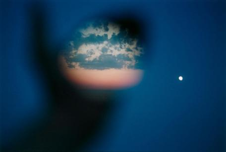 JSWA.0062_Placement-(Two-Moons)