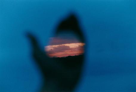 JSWA.0102_Placement-(Dark-Hand)