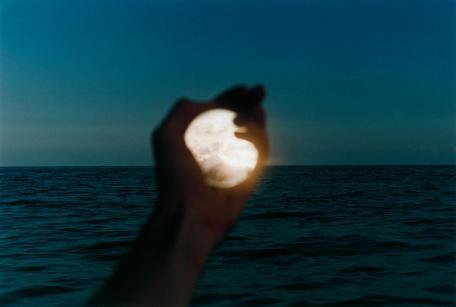 JSWA.0046_Placement-(Moon-Ocean)