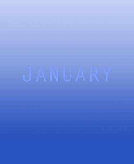 January-Show_homepage