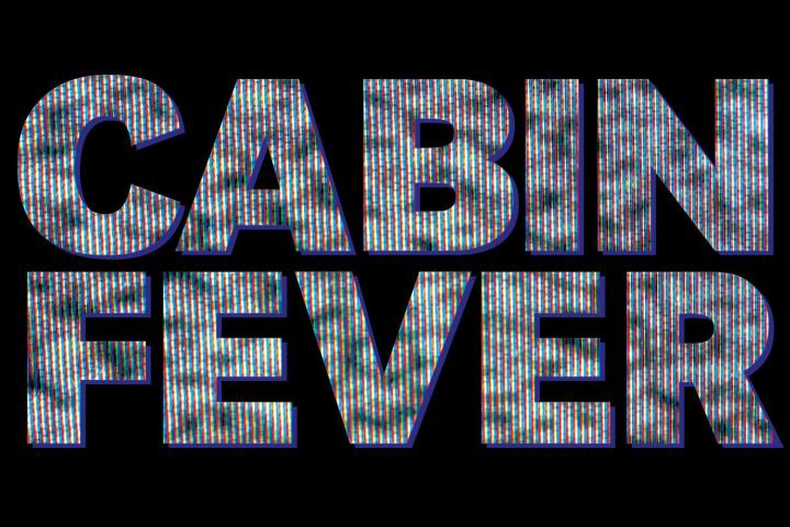CabinFever_thumb